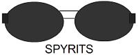 Spyrits